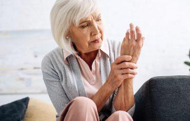 kazda-fyzicka-bolest-je-spojena-s-emocionalnym-stavom