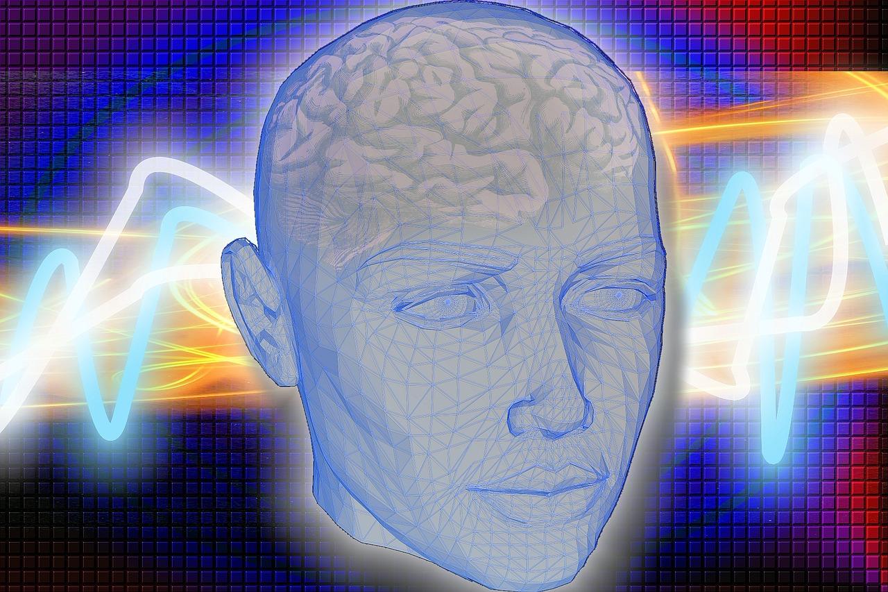 potraviny-ktore-prospievaju-mozgu