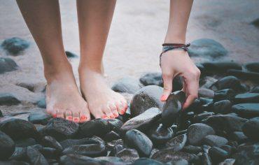 starostlivost-o-nohy