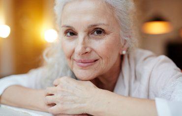 zivotne-premeny-pocas-klimakteria-menopauza