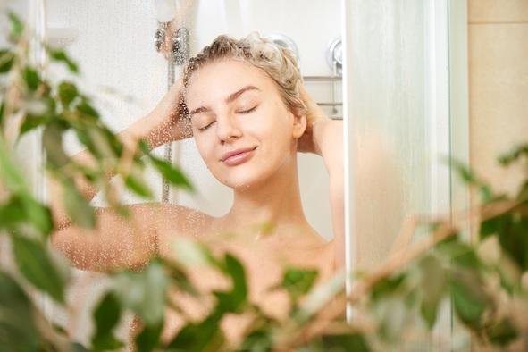tipy-na-jarny-detox-privitajte-slnecne-dni-s-kozmetickymi-novinkami