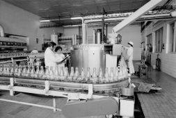 coca-cola-symbolizuje-tuzbu-po-slobode-oslavuje-50-rokov-vyroby-v-cesku-a-na-slovensku