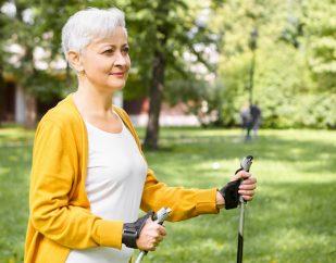 Čo pomáha posilniť imunitu seniorov?